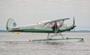 F HLBC Piper PA 18 Super Cub