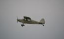 G ATBX Piper PA 20