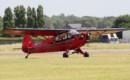 G BRIL Piper J 5A Cub Cruiser