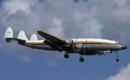 HI 515 Lockheed L 1049 Super Constellation AMSA