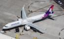 Hawaiian Airlines Airbus A321 271N