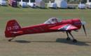 LY TOY Yakovlev Yak 55