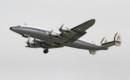 Lockheed L 1049F Super Constellation 1