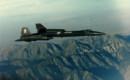 Lockheed YF 12 1