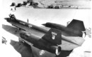Lockheed YF 12
