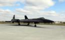 Lockheed YF 12A