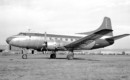 Martin 2 0 2 Transocean Air Lines