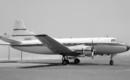 Martin 4 0 4 N241AG Aerojet General