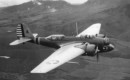 Martin B-10