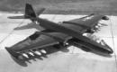 Martin B 57B