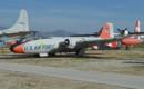 Martin EB 57B Canberra '0 21519