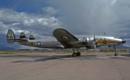 N494TW Lockheed L 749