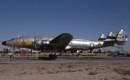 N494TW Lockheed L 749.