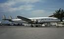 N515AC Lockheed C 121C Super Constellation Air Cargo International