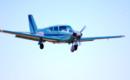 Piper Comanche PA 24 250