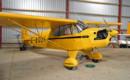 Piper J 5 Cub Cruiser G BSDK