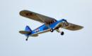 Piper PA 18 150 Super Cub