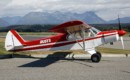 Piper PA 18 150 Super Cub Rusts Aviation