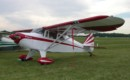 Piper PA 20 Pacer