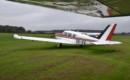 Piper PA 24 Comanche SE IIV