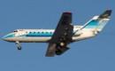 RA 88188 Vologda Air Enterprise Yakovlev Yak 40