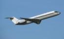 The McDonnell Douglas C 9B