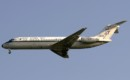 United States Navy McDonnell Douglas C 9B Skytrain