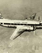 Vickers VC.1 Viking