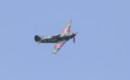 Yak 9 Soviet Air Force