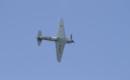 Yak 9 Soviet Air Force.