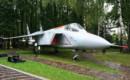 Yakolev Yak 141M 75 white .