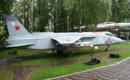 Yakolev Yak 141M 75 white
