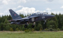 Yakovlev Yak 130 2