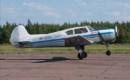 Yakovlev Yak 18T