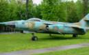 Yakovlev Yak 28PP