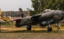 Yakovlev Yak 28R