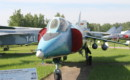 Yakovlev Yak 38 1
