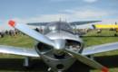 1947 ERCO Ercoupe 415D
