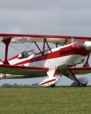 Acro Sport II