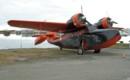 Alaska Aviation Heritage Museum Grumman G 21A Goose