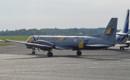 British Aerospace ATP F 'SE MAI West Air Europe