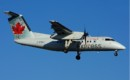 C FGRP deHavilland Canada DHC 8 102 Dash 8 Air Canada Express