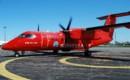 C GCFJ de Havilland DHC 8 100 Transport Canada