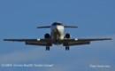 CS DRW. Hawker 800 XPi