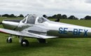 Erco Ercoupe 415C SE BFX
