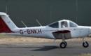 G BNKH. Piper PA 38 112 Tomahawk