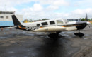 G KNOW Piper PA 32 300 Cherokee Six