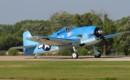 Grumman F6F 5 Hellcat