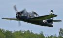 Grumman F8F 2P Bearcat '121714 B 201