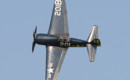 Grumman F8F 2P Bearcat '121714 B 201.